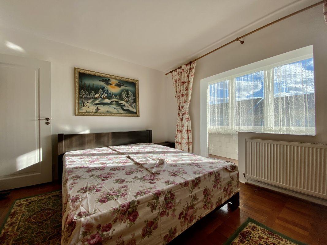 Apartament foarte spatios in Bucovina - ID V111 11