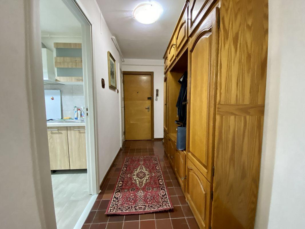Apartament foarte spatios in Bucovina - ID V111 17