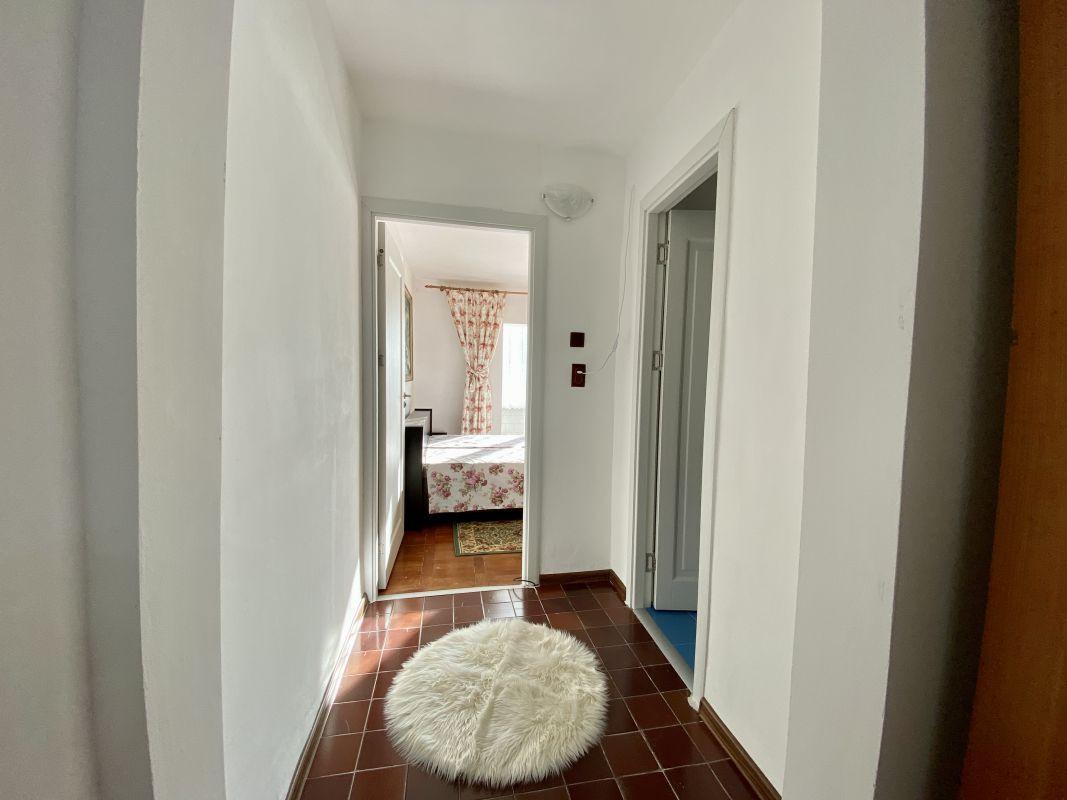 Apartament foarte spatios in Bucovina - ID V111 25