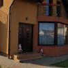 Casa individuala 5 camere Mosnita Noua - ID V431 thumb 4
