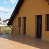 Casa individuala 5 camere Mosnita Noua - ID V431 thumb 6