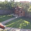 Casa individuala 5 camere Mosnita Noua - ID V431 thumb 7