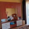 Casa individuala 5 camere Mosnita Noua - ID V431 thumb 8