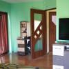 Casa individuala 5 camere Mosnita Noua - ID V431 thumb 9