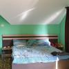 Casa individuala 5 camere Mosnita Noua - ID V431 thumb 10