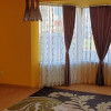 Casa individuala 5 camere Mosnita Noua - ID V431 thumb 14