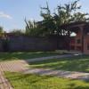 Casa individuala 5 camere Mosnita Noua - ID V431 thumb 17