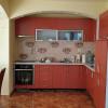 Casa individuala 5 camere Mosnita Noua - ID V431 thumb 20