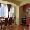 Casa individuala 5 camere Mosnita Noua - ID V431 thumb 21