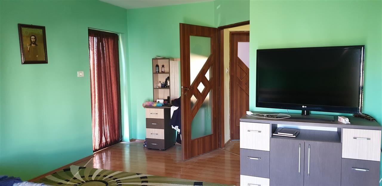 Casa individuala 5 camere Mosnita Noua - ID V431 9