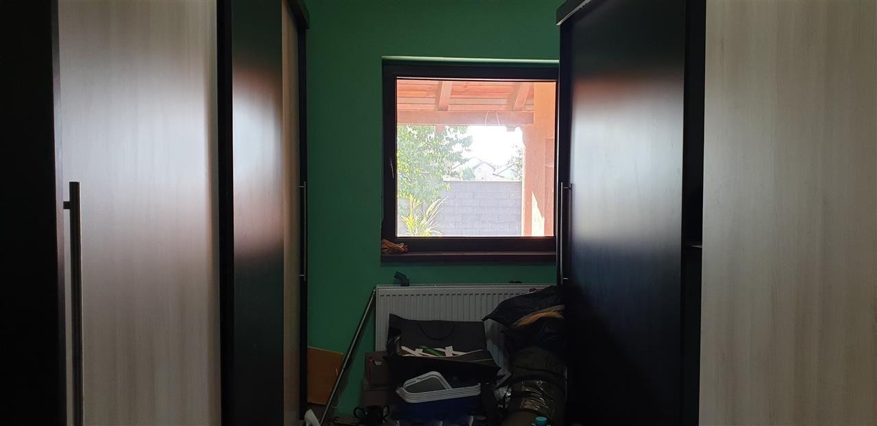 Casa individuala 5 camere Mosnita Noua - ID V431 12