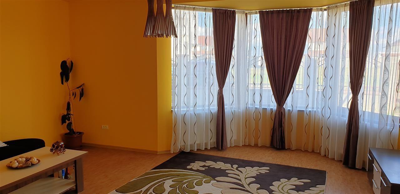 Casa individuala 5 camere Mosnita Noua - ID V431 14
