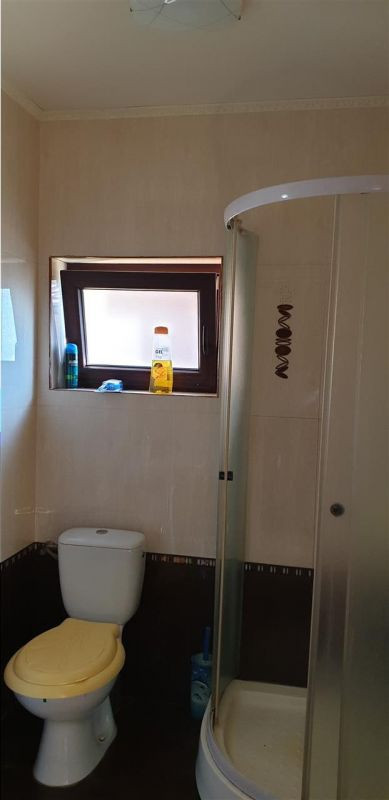 Casa individuala 5 camere Mosnita Noua - ID V431 15