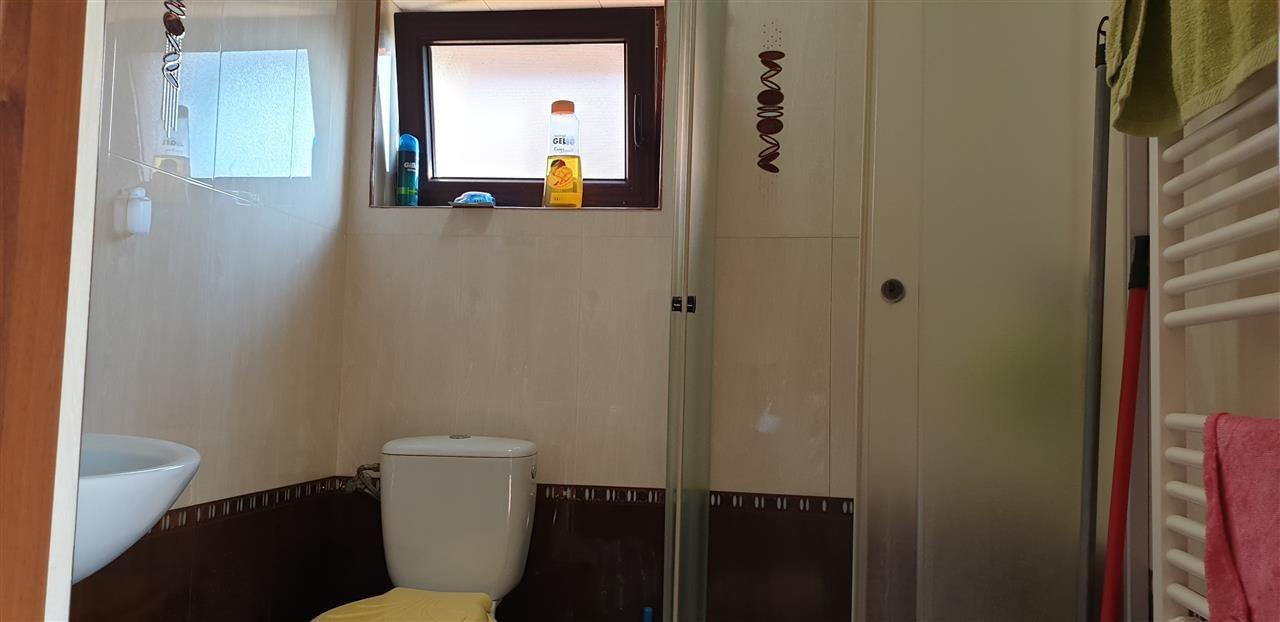 Casa individuala 5 camere Mosnita Noua - ID V431 16