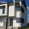 Casa tip duplex de vanzare Mosnita Veche - ID V314 thumb 1
