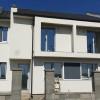 Casa tip duplex de vanzare Mosnita Veche - ID V314 thumb 2