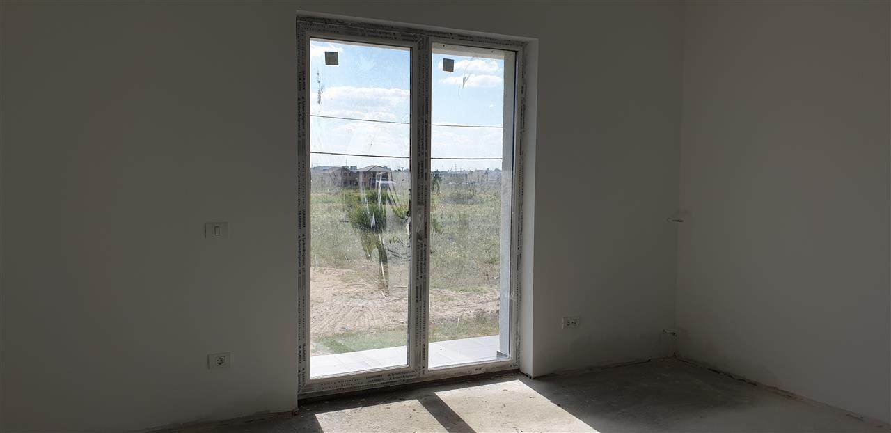 Casa tip duplex de vanzare Mosnita Veche - ID V314 9