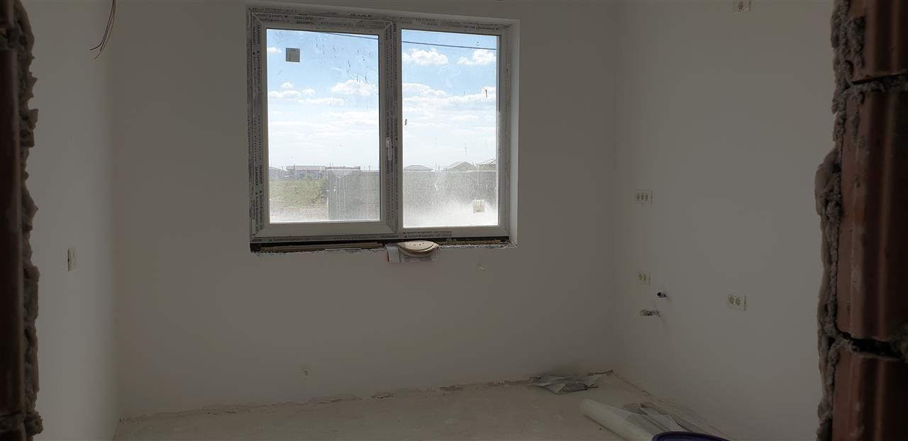 Casa tip duplex de vanzare Mosnita Veche - ID V314 11