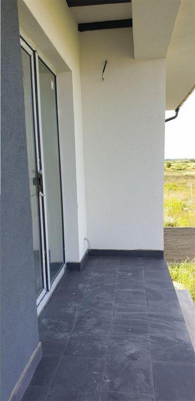 Casa tip duplex de vanzare Mosnita Veche - ID V314 12