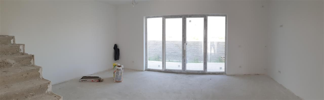 Casa tip duplex de vanzare Mosnita Veche - ID V314 13