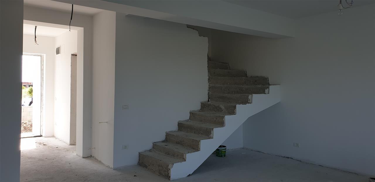 Casa tip duplex de vanzare Mosnita Veche - ID V314 14