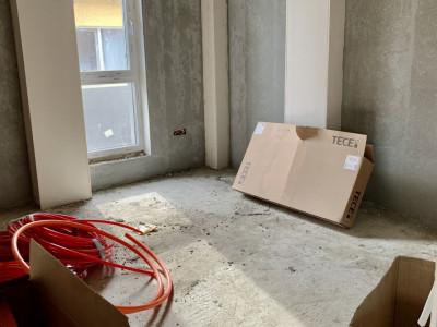 Apartament cu trei camere | Giroc | Langa Benzinaria ESO