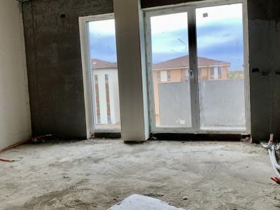 Apartament cu doua camere | Giroc | Langa Benzinaria ESO