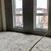Apartament cu doua camere | Giroc | Langa Benzinaria ESO  thumb 2