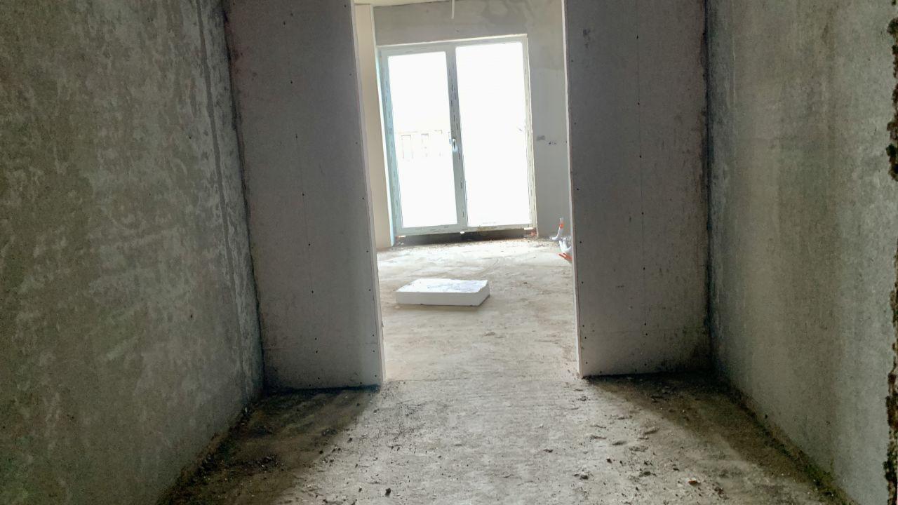 Apartament cu doua camere | Giroc | Langa Benzinaria ESO  4