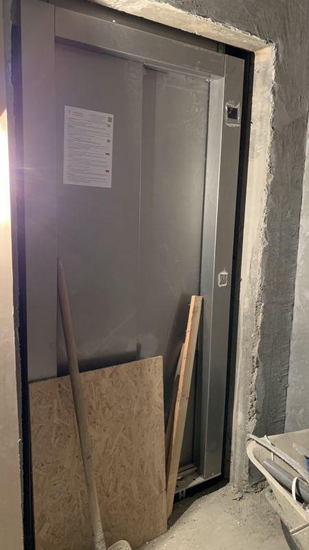 Apartament cu doua camere | Giroc | Langa Benzinaria ESO  7