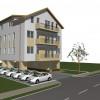 Apartament cu o camere in Giroc. thumb 2