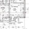 Apartament cu doua camere in Giroc - Centrala Proprie - Finisaje Moderne thumb 8