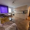 Apartament cu 3 camere, de vanzare, zona Piata Doina thumb 1