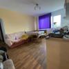 Apartament cu 3 camere, de vanzare, zona Piata Doina thumb 2