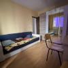 Apartament cu 3 camere, de vanzare, zona Piata Doina thumb 3