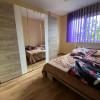 Apartament cu 3 camere, de vanzare, zona Piata Doina thumb 4