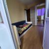 Apartament cu 3 camere, de vanzare, zona Piata Doina thumb 8