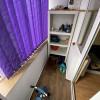 Apartament cu 3 camere, de vanzare, zona Piata Doina thumb 9
