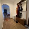 Apartament cu 3 camere, de vanzare, zona Piata Doina thumb 10