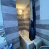 Apartament cu 3 camere, de vanzare, zona Piata Doina thumb 12