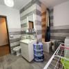 Apartament cu 3 camere, de vanzare, zona Piata Doina thumb 13