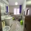 Apartament cu 3 camere, de vanzare, zona Piata Doina thumb 14