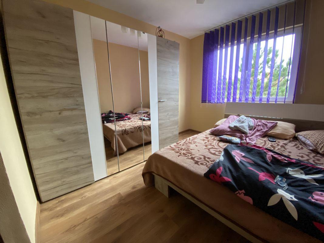 Apartament cu 3 camere, de vanzare, zona Piata Doina 4