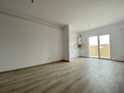 Apartament nou in zona Aradului - V711