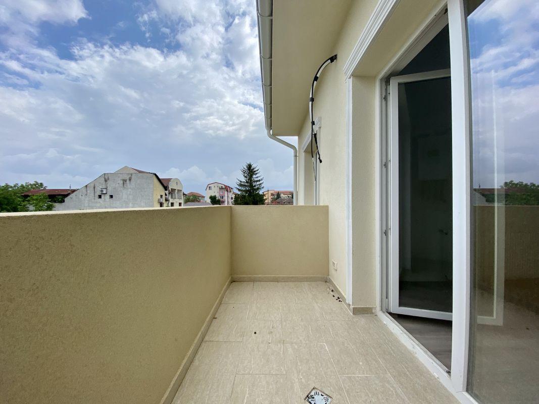 Apartament nou in zona Aradului - V711 4