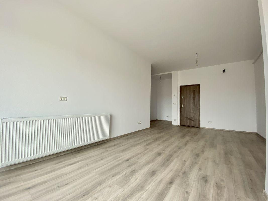 Apartament nou in zona Aradului - V711 5