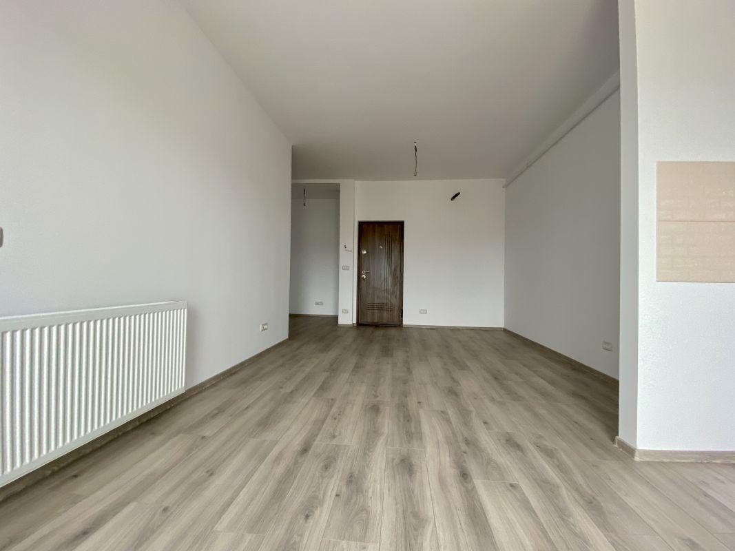 Apartament nou in zona Aradului - V711 6