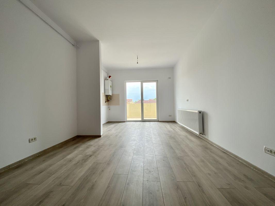 Apartament nou in zona Aradului - V711 2