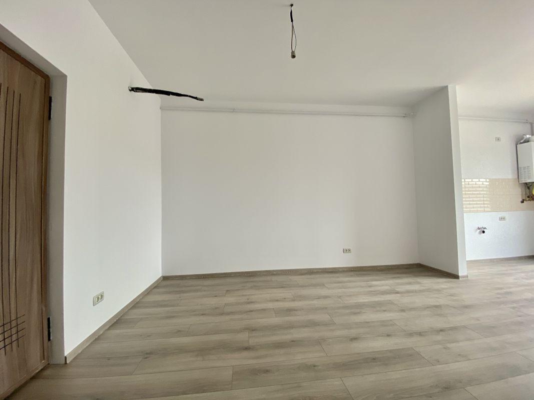 Apartament nou in zona Aradului - V711 8
