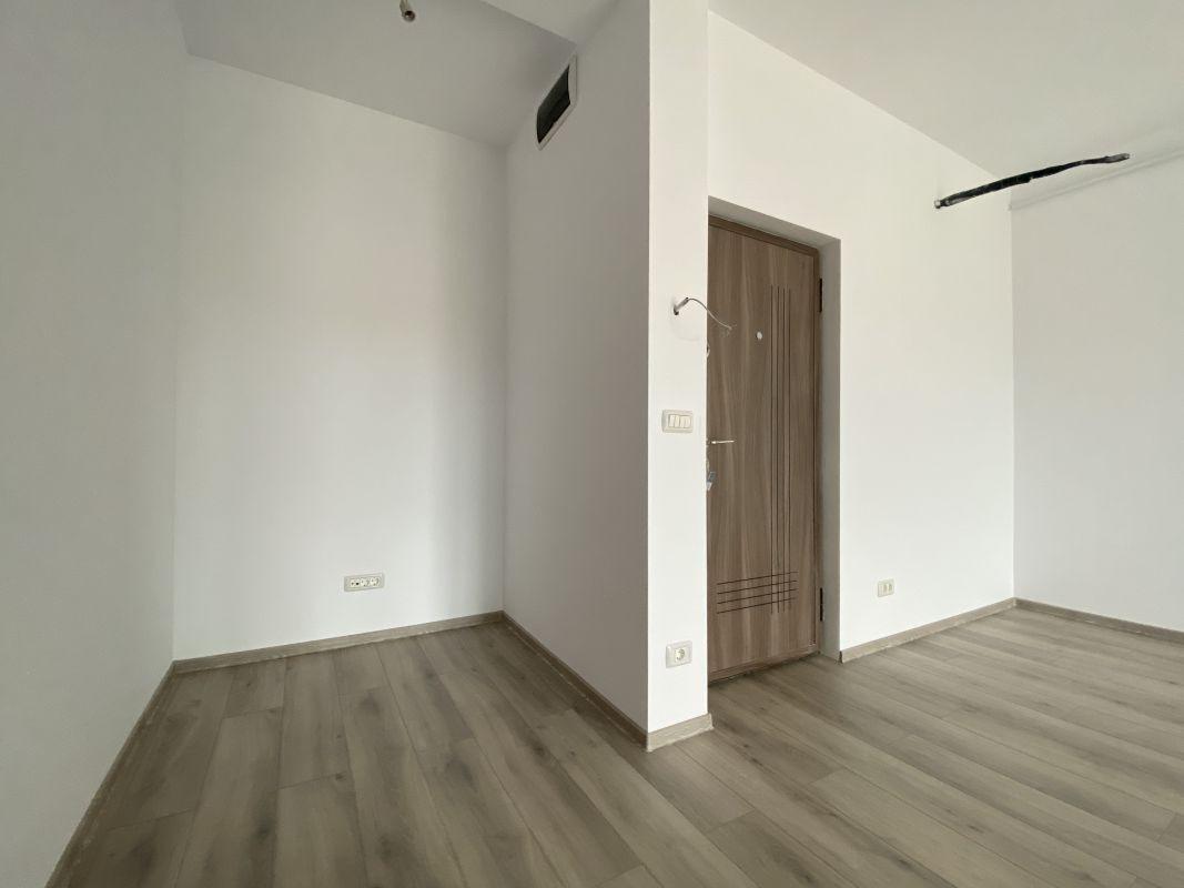 Apartament nou in zona Aradului - V711 9